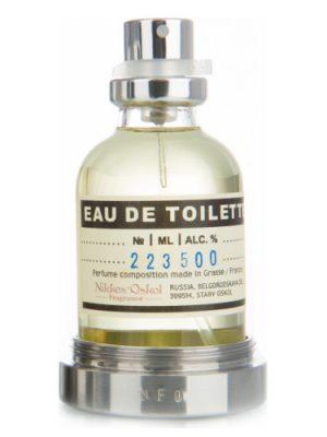 Nikkos-Oskol Fragrance Fragrance №22 Nikkos-Oskol Fragrance для мужчин и женщин