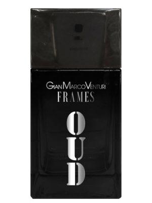 GianMarco Venturi Frames Oud GianMarco Venturi для мужчин