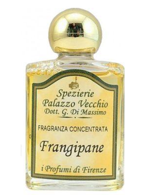 I Profumi di Firenze Frangipane I Profumi di Firenze для мужчин и женщин