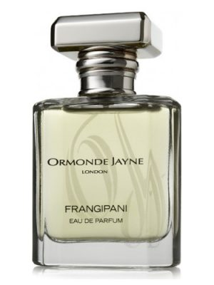 Ormonde Jayne Frangipani Ormonde Jayne для мужчин и женщин