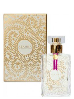 Abahna Frangipani & Orange Blossom Abahna для женщин