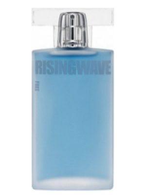 RisingWave Free (Light Blue) RisingWave для мужчин