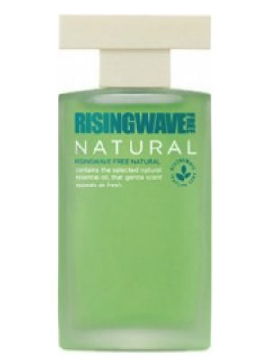 RisingWave Free Natural (Morning Green) RisingWave для мужчин