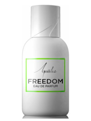 Aqualis Freedom Aqualis для мужчин и женщин