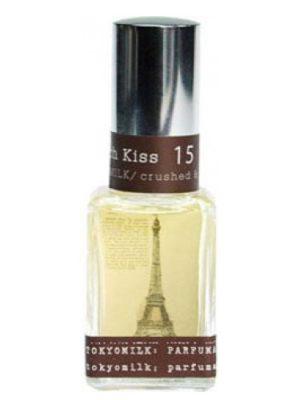 Tokyo Milk Parfumarie Curiosite French Kiss Tokyo Milk Parfumarie Curiosite для женщин