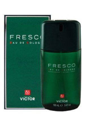 Victor Fresco Victor для мужчин