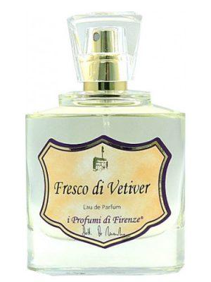 I Profumi di Firenze Fresco di Vetiver I Profumi di Firenze для мужчин и женщин