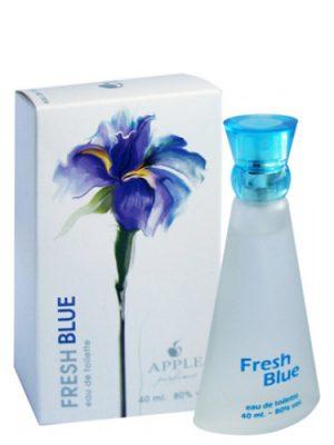 Apple Parfums Fresh Blue Apple Parfums для женщин