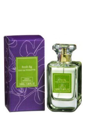 Arran Aromatics Fresh Fig Arran Aromatics для мужчин и женщин