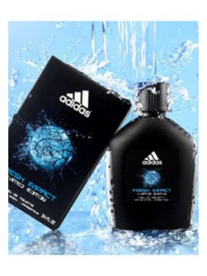 Adidas Fresh Impact Adidas для мужчин