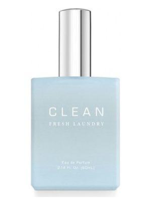 Clean Fresh Laundry Clean для женщин
