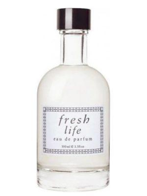 Fresh Fresh Life Fresh для мужчин и женщин
