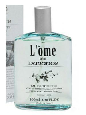 Durance en Provence Fresh Mint Durance en Provence для мужчин
