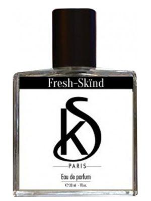 SÜS-SKÏND Fresh-Skïnd SÜS-SKÏND для мужчин
