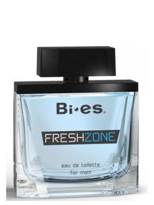 Bi-es FreshZone Bi-es для мужчин