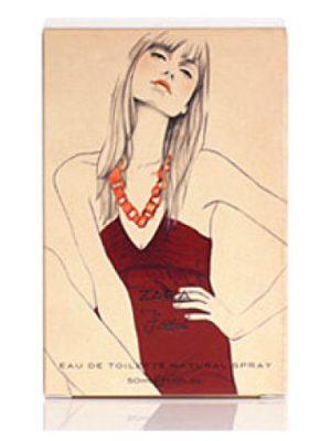 Zara Fresia Zara для женщин