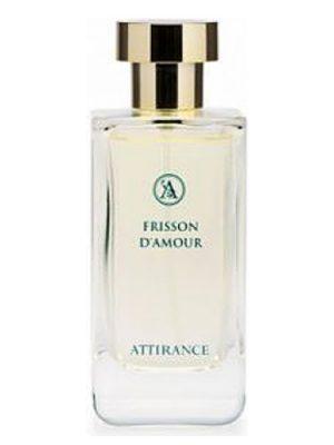 Attirance Frisson d'Amour Attirance для женщин