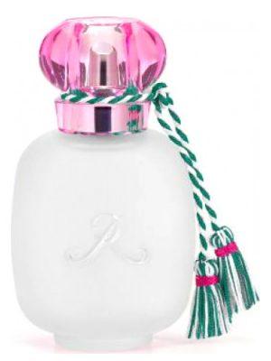 Les Parfums de Rosine Frisson de Rose Les Parfums de Rosine для женщин