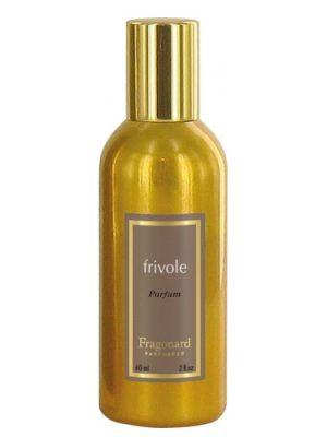 Fragonard Frivole Parfum Fragonard для женщин