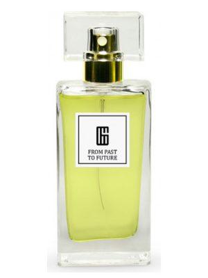 G Parfums From Past to Future G Parfums для мужчин