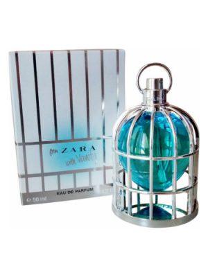 Zara From Zara With Vanity Zara для женщин