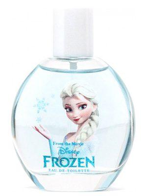 Zara Frozen Zara для женщин