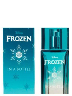 Disney Frozen in a Bottle Disney для мужчин и женщин