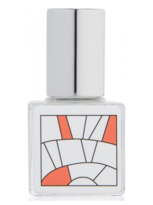 Kelly & Jones Fruit Perfume Oil Kelly & Jones для мужчин и женщин