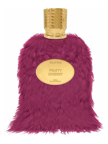 Be Style Perfumes Fruity Cherry Be Style Perfumes для женщин