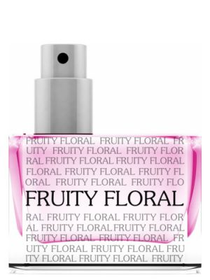 Otoori Fruity Floral Otoori для мужчин и женщин