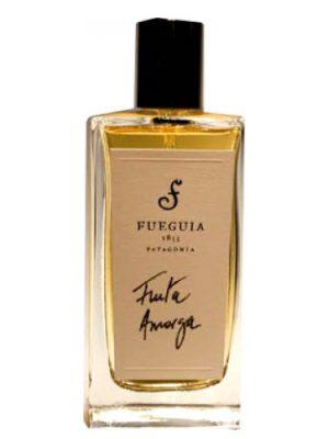 Fueguia 1833 Fruta Amarga Fueguia 1833 для мужчин и женщин