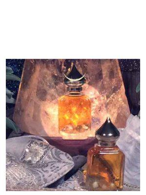 Mermade Magickal Arts Full Moon Annointing Oil Mermade Magickal Arts для мужчин и женщин