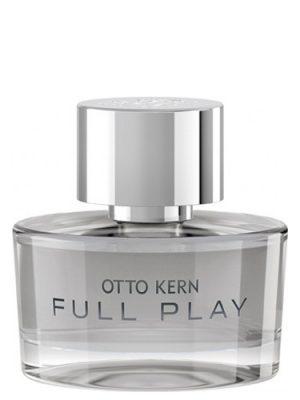 Otto Kern Full Play Man Otto Kern для мужчин