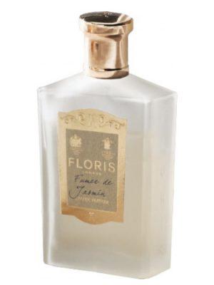 Floris Fumee de Jasmin Floris для мужчин и женщин
