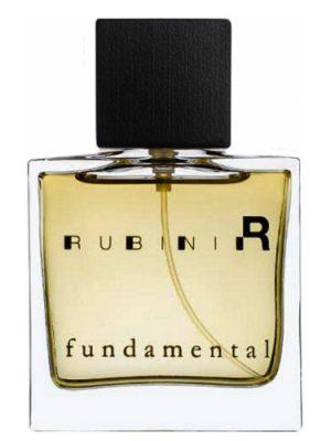 Rubini Fundamental Rubini для мужчин и женщин