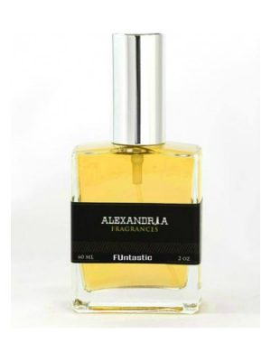 Alexandria Fragrances Funtastic Alexandria Fragrances для мужчин и женщин