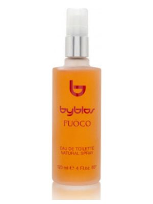 Byblos Fuoco Byblos для женщин