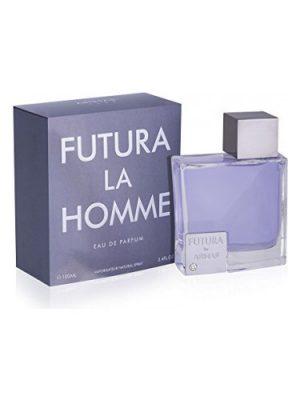 Armaf Futura La Homme Armaf для мужчин и женщин