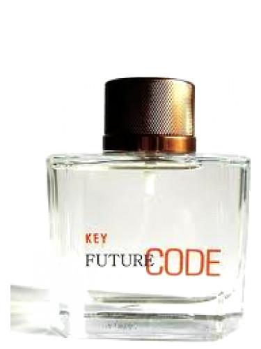 Dzintars Future Code Key Dzintars для мужчин