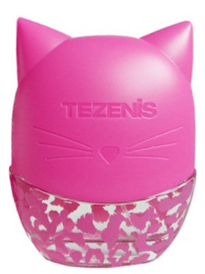 Tezenis Fuxia Tezenis для женщин