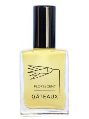 Florescent Gâteaux Florescent для мужчин и женщин