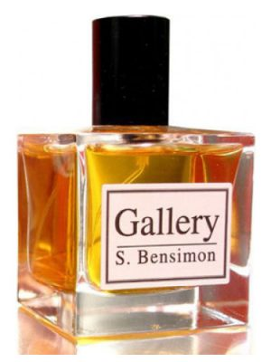 Bensimon Gallery S. Bensimon Bensimon для женщин