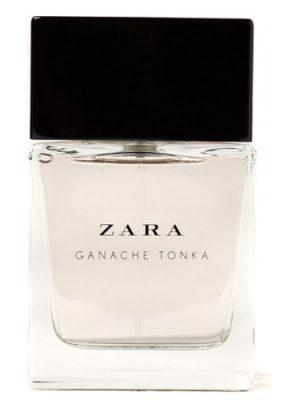 Zara Ganache Tonka Zara для мужчин
