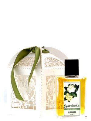 Fleurage Gardenia Fleurage для женщин
