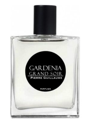 Pierre Guillaume Gardenia Grand Soir Pierre Guillaume для мужчин и женщин