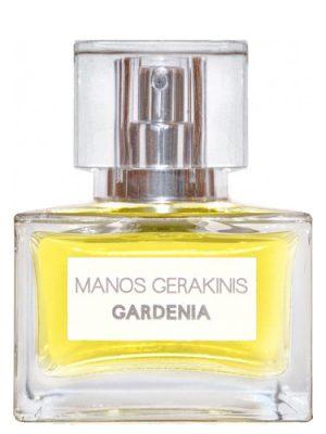 Manos Gerakinis Gardenia Manos Gerakinis для мужчин и женщин