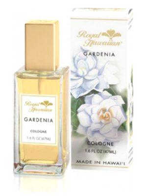 Royal Hawaiian Gardenia Royal Hawaiian для женщин
