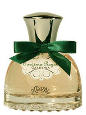 Mistral Gardenia Royal Mistral для женщин