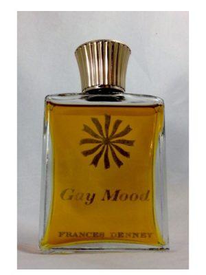 Frances Denney Gay Mood Frances Denney для женщин