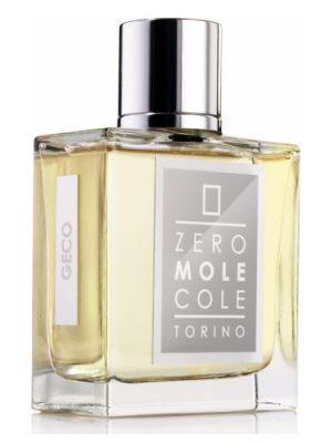 Zeromolecole Geco Zeromolecole для мужчин и женщин
